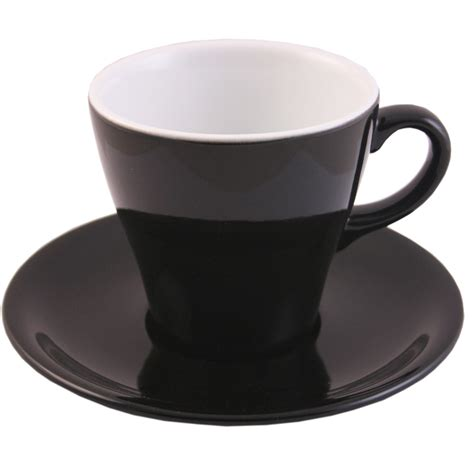 best coffee cup coffee ambassadors what s the best cup shape