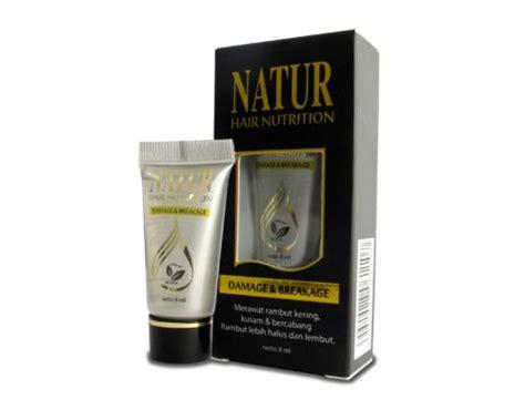 Harga Sho Dove Untuk Rambut Kering 13 merk vitamin untuk rambut kering terbaik bagus