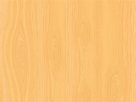 royalty free wood grain clip vector images illustrations istock