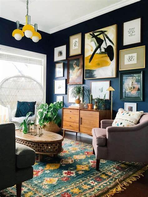 modern antique living room living room modern vintage 1025theparty