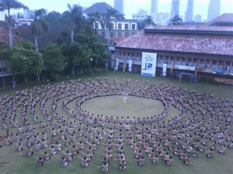 Sumatra Revolusi Dan Elite Tradisional 1 nama tarian tradisional daerah indonesia beserta gambar dan asalnya