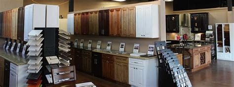 Kitchen Cabinet Showrooms by Kitchen Cabinet Showroom In Orange County Cabinet