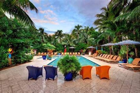 florida key luxury resort