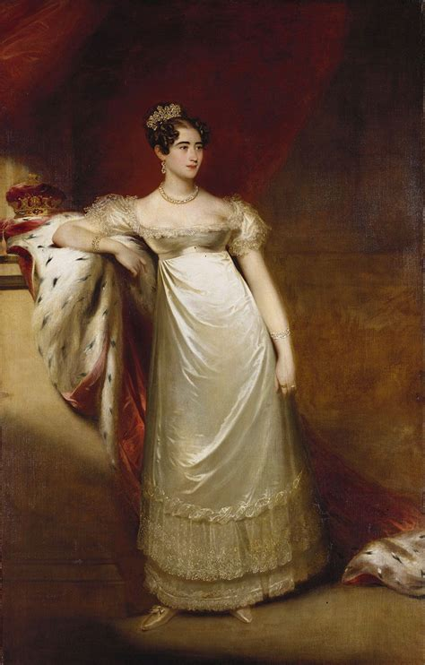 duchess of cambridge princess augusta of hesse kassel