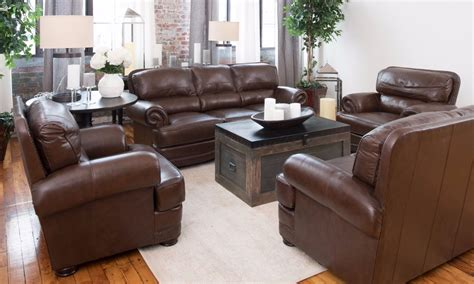 Arranging Living Room Furniture - how to arrange furniture in a square living room