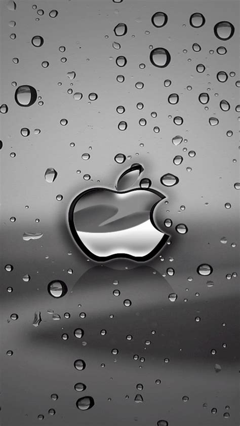 wallpaper iphone 5 apple hd iphone 5 and ipod touch 5 wallpapers free download apple