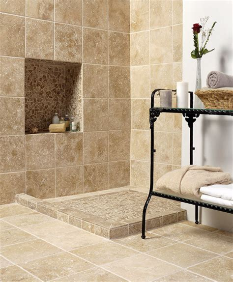 natural stone tile bathroom alterra natural stone collection mediterranean tile