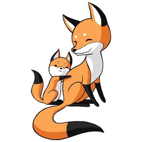 Anime Fox by 1000 Ideas About Anime Animals On Kawaii