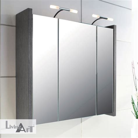 spiegelschrank norma badezimmer spiegelschrank aldi nord