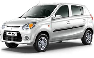 Maruti Suzuki Alto 800 Specifications Features Maruti Alto 800 Lxi Price India Specs And Reviews Sagmart