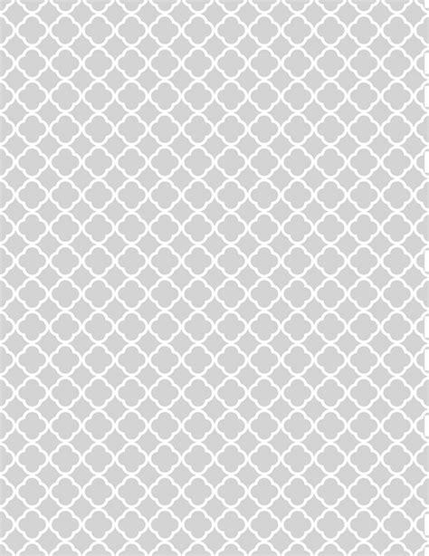 quatrefoil pattern photoshop 42 best hipster design images on pinterest corporate