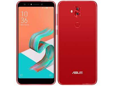 Hp Asus Murah Canggih zenfone 5 lite hp asus kamera canggih 4 lensa ponsel 4g murah review hp android