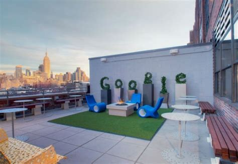 google design ny google s remodeling of new york offices photos churchmag