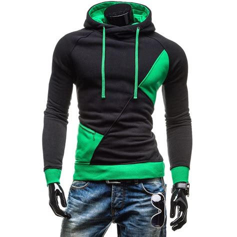 Jaket Hoodie Sport Remaja Branded 24 best images about jonathan on alibaba autumn and hoodies
