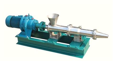 the pug mill vacuum pug mill de airing pug mill tile machinery