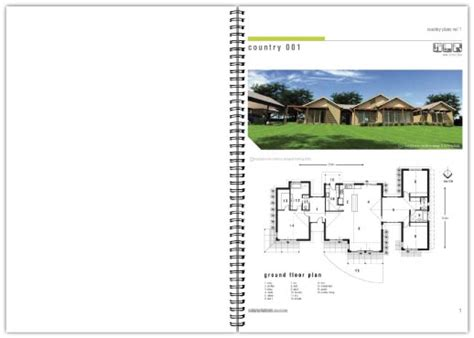 energy efficient home design books solar solutions energy efficient products