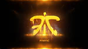 team fnatic cs go hd logo fnatic league of legends wallpaper www imgkid com the