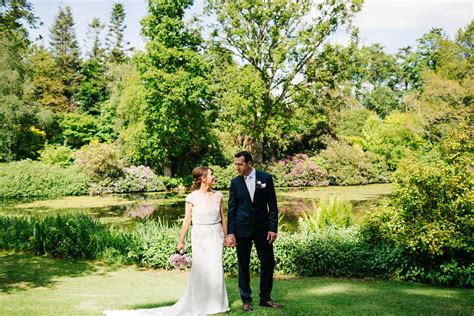 wedding northern ireland wedding photography northern ireland martin and