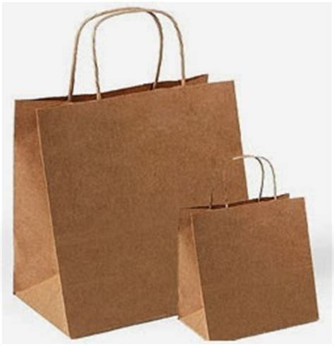 Small Scale Paper Bag Machine - paper bag machine price carry bag machine