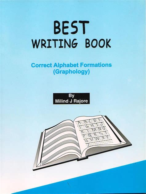Best Essay Books by Books Milind J Rajore