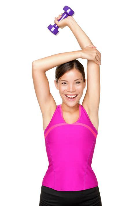 mujres asiedo 191 qu 233 le pasa a tu cuerpo cuando dejas de hacer ejercicio