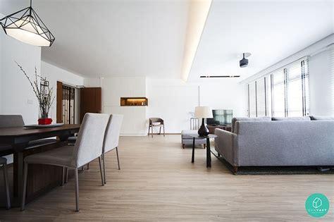 hdb wood kitchen http blog qanvast com 10 beautiful interior designer flipside design location sumang link