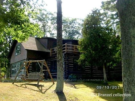 East Tawas Cabins by 138 Curated Harry Henry Ford Ideas By Retrokimmer Ohio Merry And Henry Ford