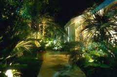 landscape lighting tips landscape lighting design tips