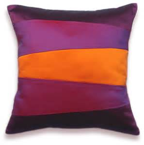 modern pillow cases interior home design home decorating