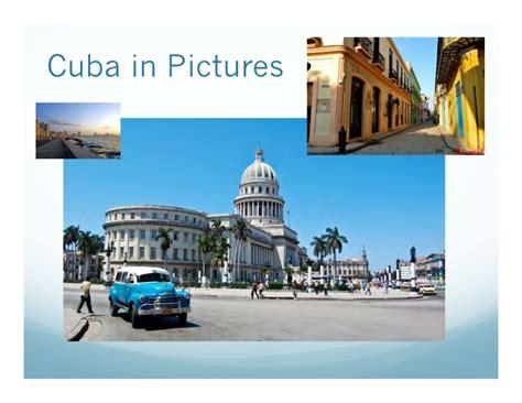 Chatham Mba Ranking by Uwb Mba Cuba Study Tour 2012