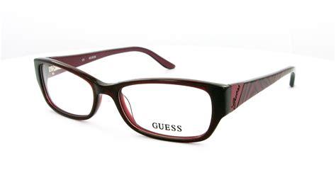 lunettes guess marques les nouveaux modeles de lunettes eyewear monture lunette guess louisiana bucket brigade