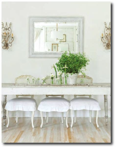 new orleans style furniture my petite maison romantic design inspirations