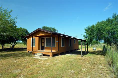 Backyard Grill Kenedy Tx 52 Acres Kenedy County Dullnig Ranches