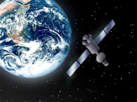 imagenes satelitales gps oleaginosas monitoreo satelital un nuevo recurso para