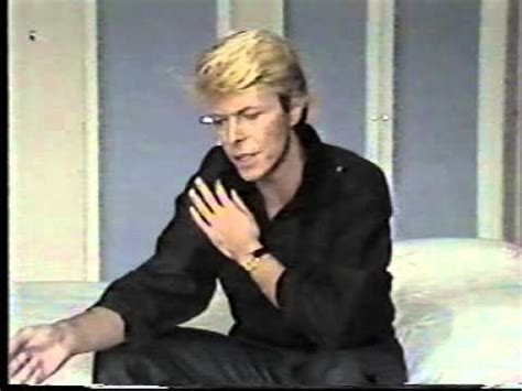 doublevision tv wipeout  david bowie interview  merry christmas  lawrence youtube