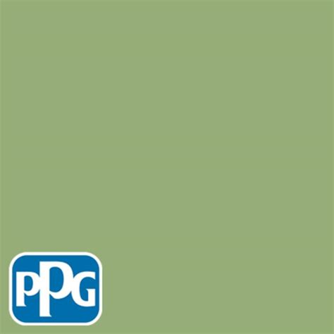 ppg timeless 8 oz hdppgg62 softest juniper semi gloss interior exterior paint sle hdppgg62
