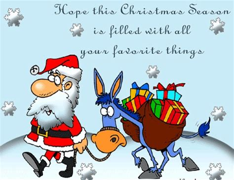 funny  naughty christmas messages messages  christmas