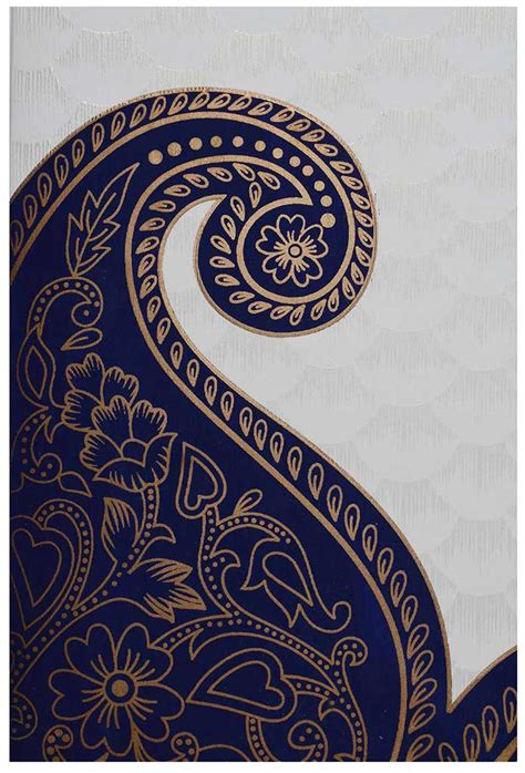 indian wedding card design wedding cards indian wedding cards wedding card designs indian wedding cards