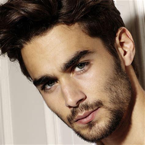 diversi tagli di barba barba uomo barba lunga o corta ecco i diversi stili di