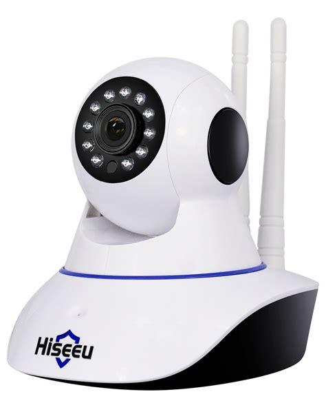 ip wifi ip wifi home security cctv ip wi fi