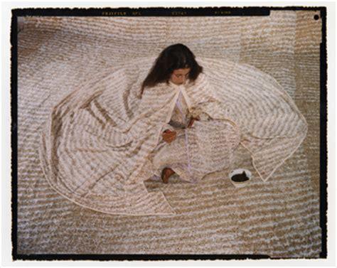 Lalla Essaydi Artwork by Museum Lalla Essaydi