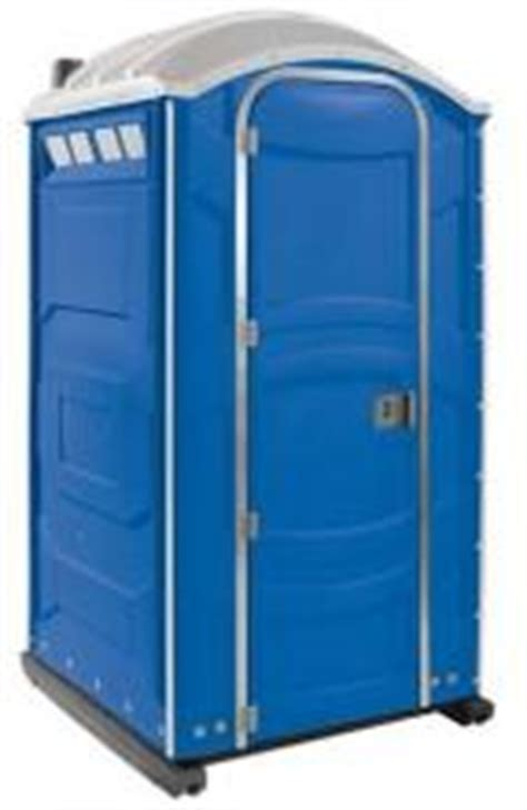 porta potty with sink portable restrooms s johns