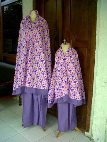 Mukena Katun Rayon Murah 1 pusat mukena katun rayon termurah di indonesia peluang usaha grosir baju anak daster murah