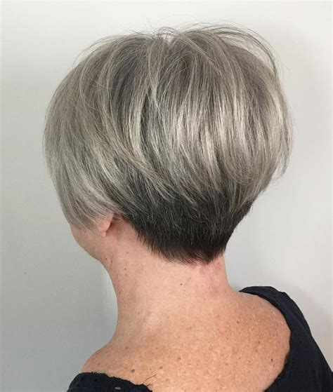 pic of short bob hairstyles for 70 yr old the best hairstyles and haircuts for women over 70