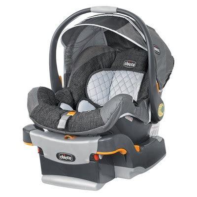 orange and black infant car seat infant car seats target