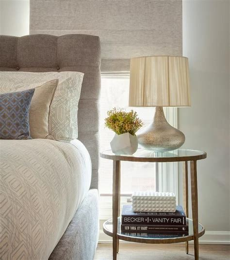 metal side tables for bedroom 17 best ideas about round side table on pinterest