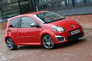 Renault Twingo Rs Renault Twingo Rs Understimated Car 1 6 Aspirated 133 Hp