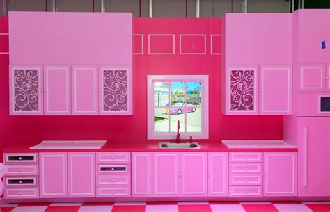 pink haus pretty in pink das dreamhouse in berlin express de