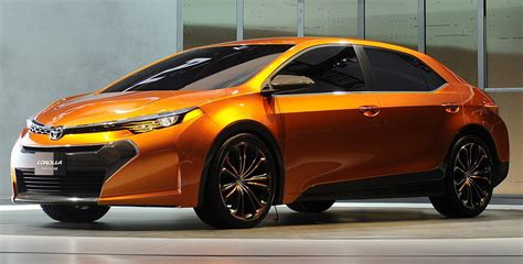 colores del toyota corolla 2016 what you should know about the 2016 toyota corolla shop