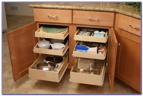pull out drawers for kitchen cabinets ikea pull out chair bed ikea page best home